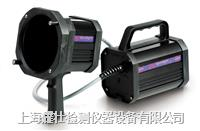 瑞典兰宝Labino AB MPXL PS135 UV Spot Light聚光高强度紫外线灯 PS135 UV Spot Light