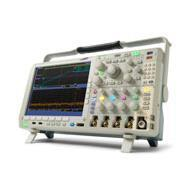 混合域示波器/频谱分析仪 MDO4000