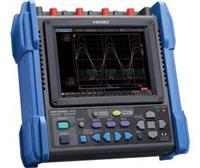 HIOKI存储记录仪 MR8880-21