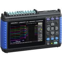 HIOKI数据记录仪 LR8431-30
