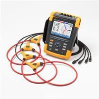 三相电能质量分析仪 Fluke 435 II