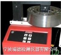 GJW-3.6型轴承加热器厂家