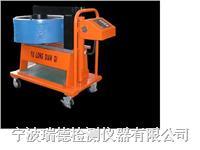 GJW-14轴承加热器厂家 GJW-14chu厂价