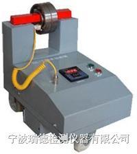 HA-5軸承加熱器