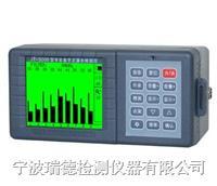 JT-5000智能數字漏水檢測儀廠家