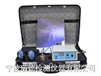 ZB-8漏水檢測儀價格