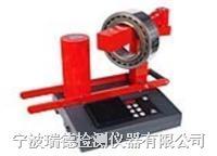 YZDC-4(6KVA)軸承加熱器廠家