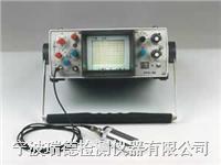 CTS-22型超聲探傷儀