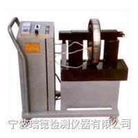 SM-3移動式軸承加熱器