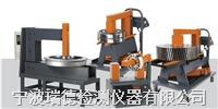 TIMKEN轴承加热器VHIN33