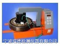FY-RMD-220数控轴承加热器