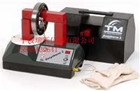 荷蘭TM2-3.6軸承加熱器