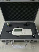 FT-100測振儀FT100便攜式測振儀現貨