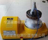 LD-5塔式轴承加热器