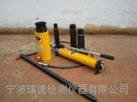 NA-0146Y液力耦合器专用拉马