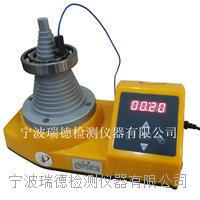瑞德塔式軸承加熱器JC30DCL-2