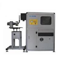 激光打標機 JGDB-Y50-YAG