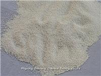 Ceramic sand filters BS-CS
