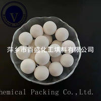 China factory direct sale Inert Support Ball