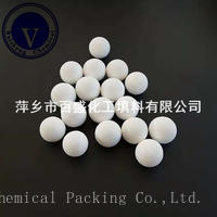 China factory direct sale 99% Thermal Storage Ball