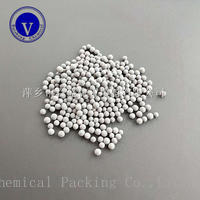 China factory direct sale Chinese Chlorine Adsorbent activated alumina BS-Ka404