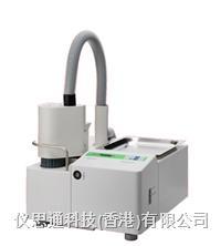 熱機械分析儀TMA 熱機械分析儀TMA/SDTA 1