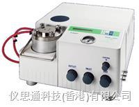 高壓差示掃描量熱儀HP DSC 高壓差示掃描量熱儀HP DSC