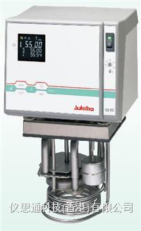 豪華程控型加熱循環器 SE-Z程控型加熱循環器