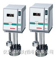 標準型加熱循環器 ED,EH標準型加熱循環器