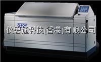 鹽霧箱 Q-FOG SSP型/Q-FOG CCT型/Q-FOG CRH型