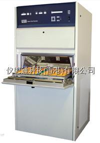 氙燈老化試驗箱 Xe-1/Xe-3