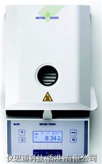 MJ33紅外水分測定儀 MJ33