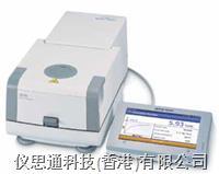 HS153鹵素水分測定儀 HS153