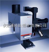 微觀組合測試儀 MCT
