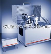 高溫摩擦磨損試驗機THT 1000 °C THT 1000 °C