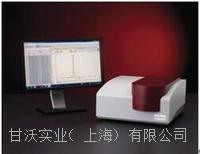 納米激光粒度儀及高靈敏度Zeta電位分析儀 90Plus PALS納米激光粒度儀及高靈敏度Zeta電位分析儀