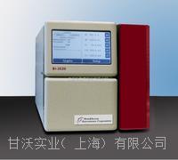 粘度/示差檢測器  BI-2010/2020