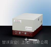 多角度激光光散射(優良分子量測定)儀 BI-MwA