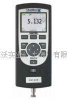 DFE2系列數顯測力計 DFE2系列數顯測力計