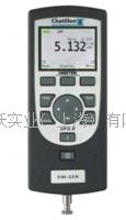DFS2系列數顯測力計 DFS2系列數顯測力計
