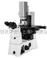 Park Systems帕克电化学原子力显微镜NX12 Park Systems电化学原子力显微镜NX12
