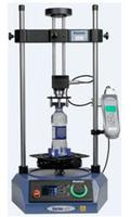 Mecmesin电动扭矩测试系统Vortex-dV