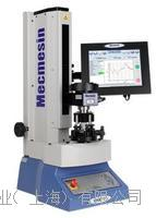 Mecmesin精确扭矩测试仪Helixa