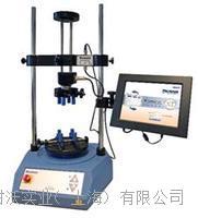 Mecmesin扭矩测试仪Vortex-xt