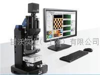Park Systems 帕克原子力显微镜XE7 Park Systems 原子力显微镜XE7