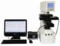 HRS-150SX-QZD全自動洛氏硬度計