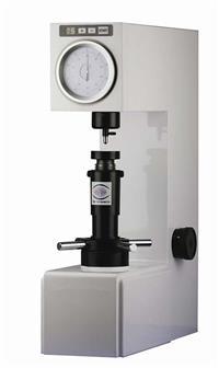 HR-150DTL加高電動洛氏硬度計 HR-150DTL,加高洛氏硬度計