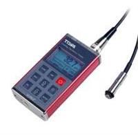 TT260S涂層測厚儀