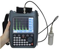 TUD120超聲波探傷儀