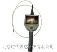 TDK-KA電動四方向工業內窺鏡